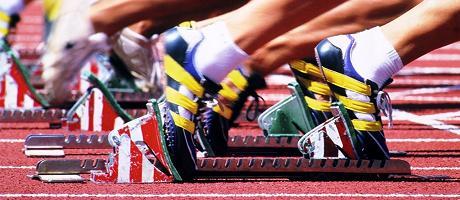11. Bytomski Półmaraton