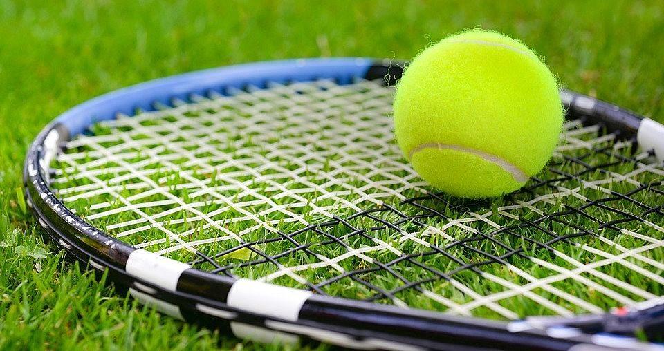 Drużynowe Mistrzostwa w Tenisie
