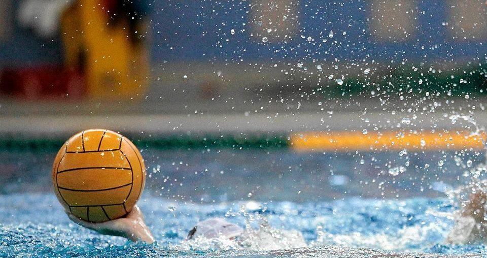 Turniej Piłki Wodnej o Puchar Niepodległości